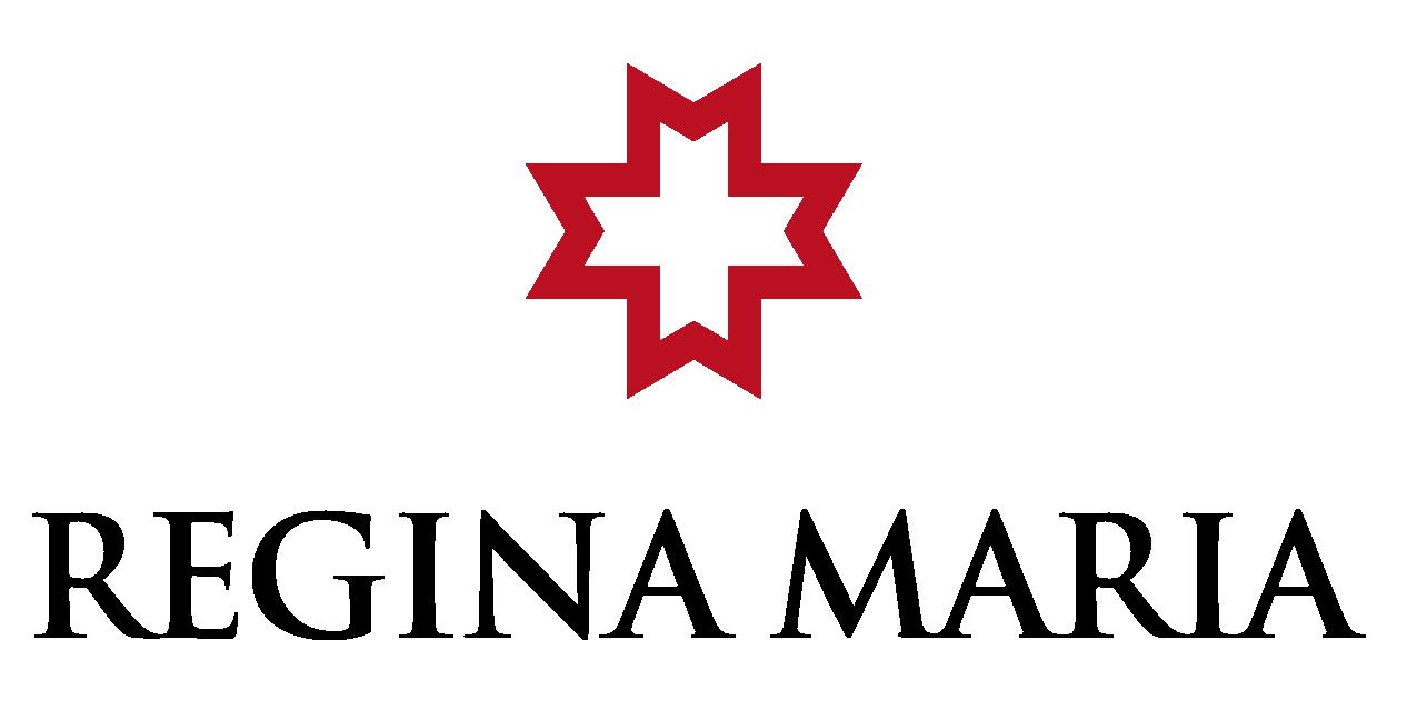 1_logo-clinica-regina-maria