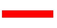 2019 logo rocast