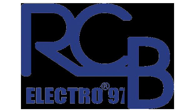 3_sigla-rcb-electro-97