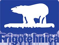 _frigotehnica logo pagina clienti xrp 2019