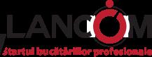 _lancom logo pagina clienti xrp 2019