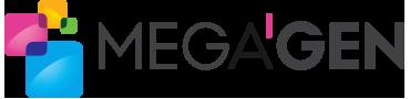 logo-megagen