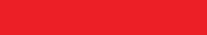 _nett front logo pagina clienti xrp 2019