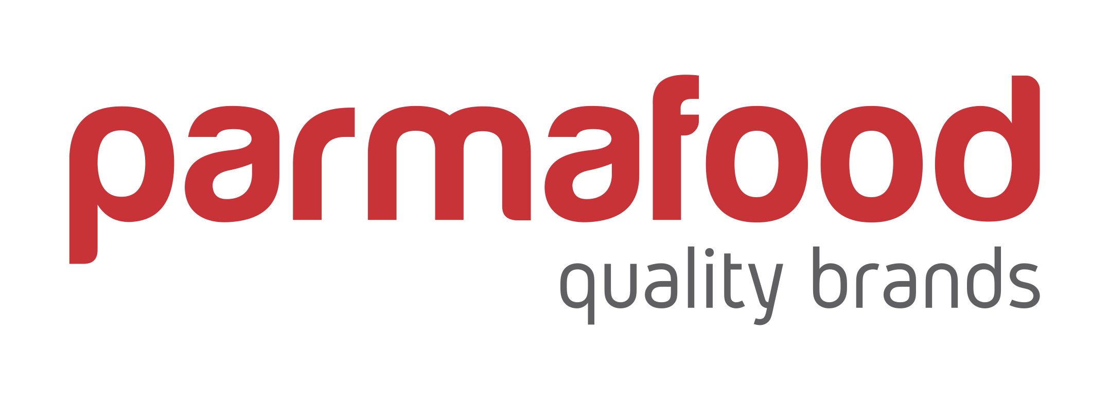 parmafood_logo