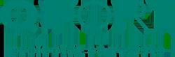 _qfort logo pagina clienti xrp 2019