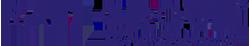 _rafi logo pagina clienti xrp 2019