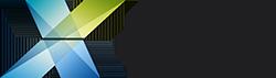 _xtru logo pagina clienti xrp 2019