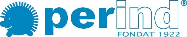 Perind Logo
