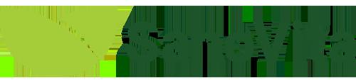 sanovita_logo distributie 2019 campanie