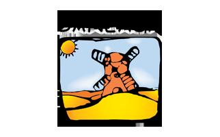 logo baneasa seniorxrp conversie erp 2020