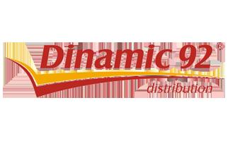 logo dinamic 92 seniorxrp conversie erp 2020