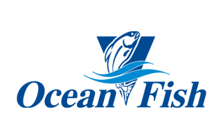 logo ocean fish seniorxrp conversie erp 2020