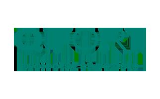 logo qfort seniorxrp conversie erp 2020