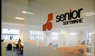 erp-senior-software