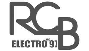 3_sigla-rcb-electro-97-1-300x171