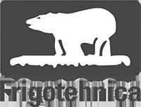 frigotehnica-logo-pagina-clienti-xrp-2019