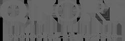qfort-logo-pagina-clienti-xrp-2019