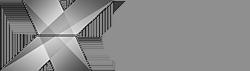 xtru-logo-pagina-clienti-xrp-2019