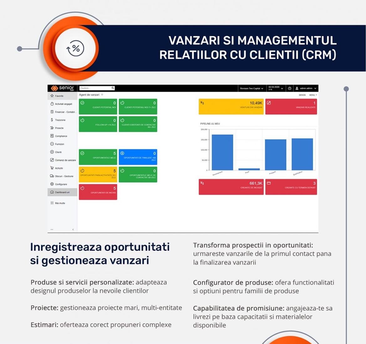 infografic-erp-seniorxrp-1