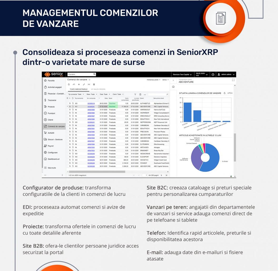 infografic-erp-seniorxrp-2