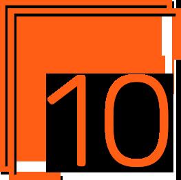 criterii-erp-10