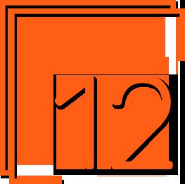 numar-12