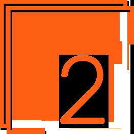 intrebari-erp-2