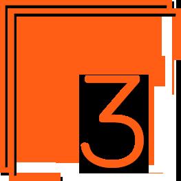 intrebari-erp-3