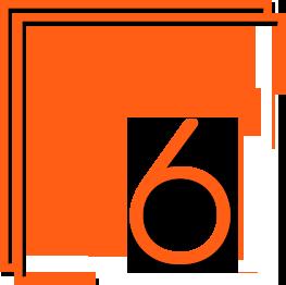 criterii-6