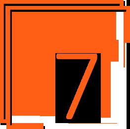 criterii-7