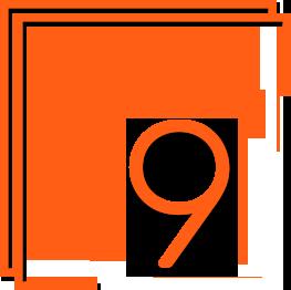 criterii-9