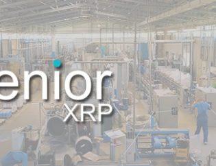 rcb-electro-comunicat-xrp-banner