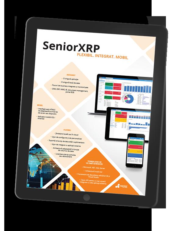 tableta factsheet seniorxrp 2019