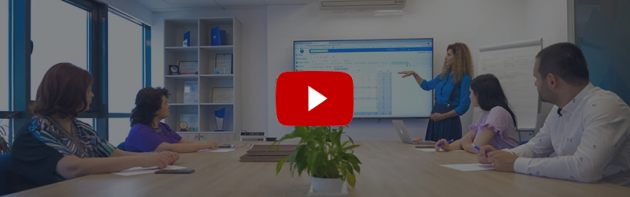 video-frigotehnica-xrp-banner