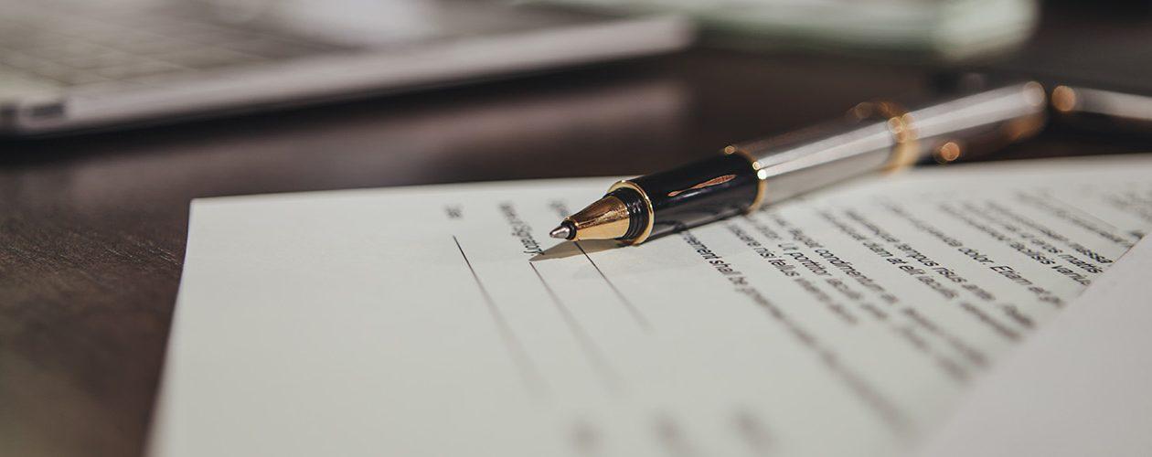 depunere-declaratii-soft-erp-crm-program-erp-contabilitate-bg-1