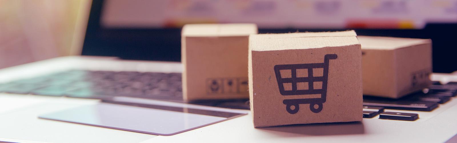 erp-emag-marketplace-soft-erp-b2b-b2c-erp-software-integrat-1