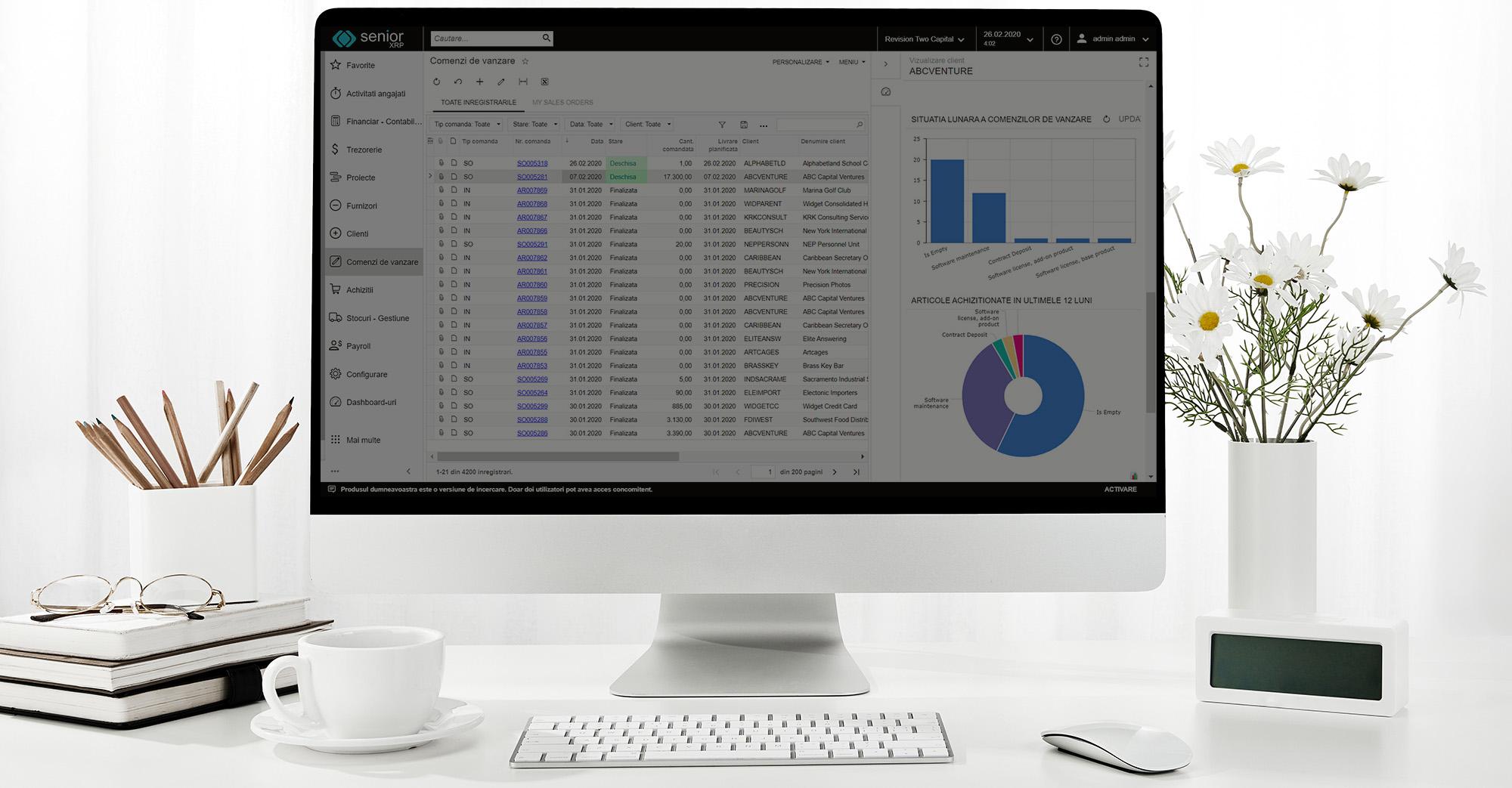 erp-emag-marketplace-soft-erp-b2b-b2c-erp-software-integrat-2