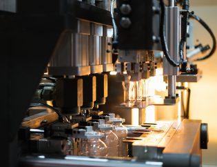 caracteristici-erp-productie-soft-gestiune-productie-managementul-productiei-BG-BLOG-880x666-2