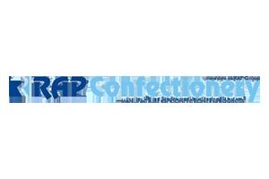 sigla rap confectionery 300x200 clienti erp