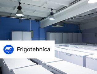 studiu de caz frigotehnica - blog bg 1