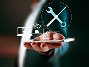 erp-service-cum-gestionezi-mai-usor-activitatile-de-service-din-teren-soft-gestiune-soft-gestiune-operatiuni-service-bg-blog